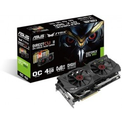 MSI Geforce GTX 770 Gaming: DVI-D/HDMI/DisplayPort 2048MB GDDR5