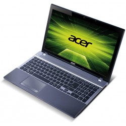 GAMING / School Laptop: Acer V3-571G