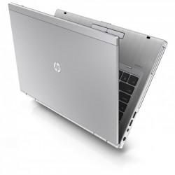 IDEALE School/Werk Laptop: HP 8470P /i5 3360M/1 Jr Garantie