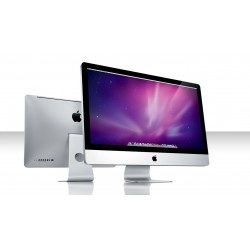 27' Apple IMac Eind 2009- Intel Core 2 Duo 3,06 Ghz, 4GB Intern Geheugen, 12 Mnd Garantie