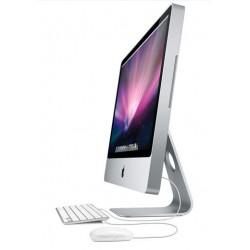20 Inch Apple IMac 2008 - Core 2 Duo, 2 GB Intern Geheugen, 6 Maanden Garantie!