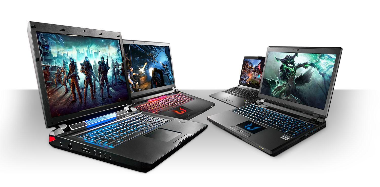 Stel Uw Laptop Samen